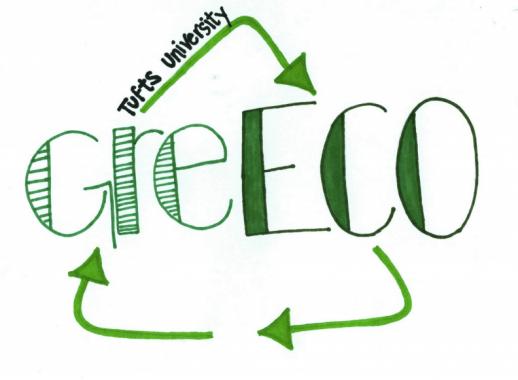 GreEco-Reps Logo