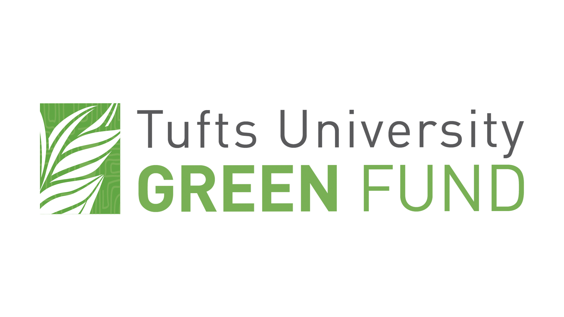 Green Fund Committee: Student position open
