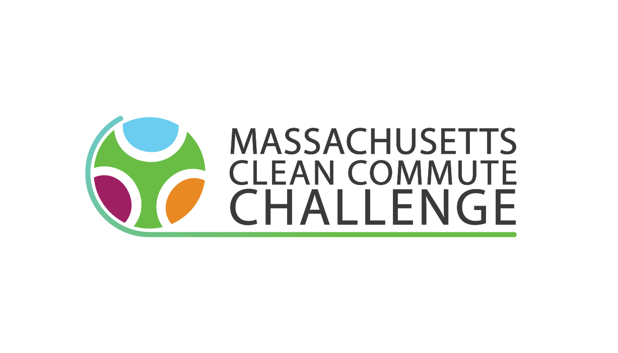 Tufts Joins the MassRIDES Clean Commute Challenge