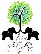 Students for Environmental Awareness Logo
