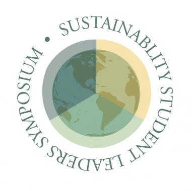SSLS Logo