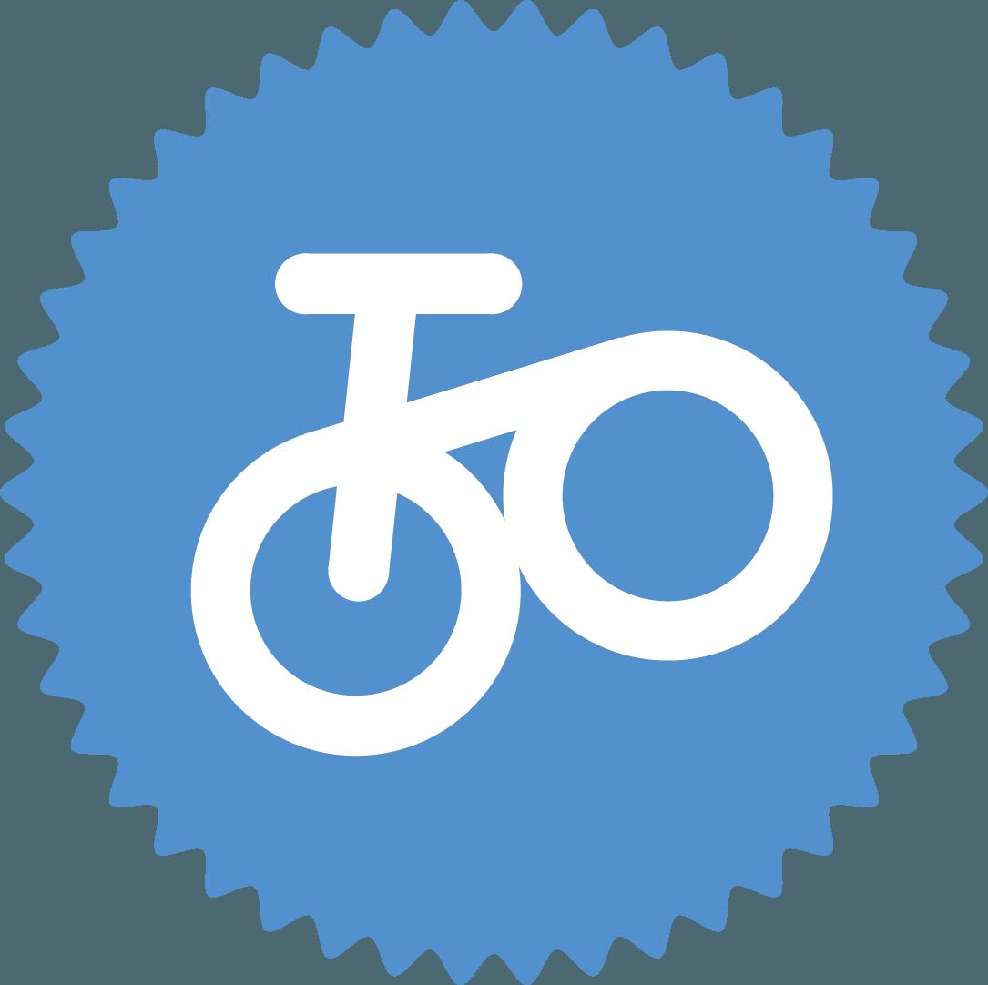 tufts-bikes-logo-1
