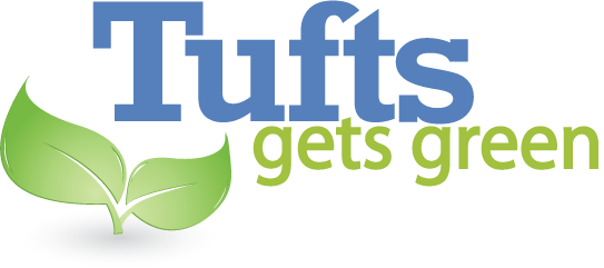how to get into tufts university