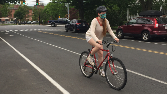 How to Start Commuting by Bike