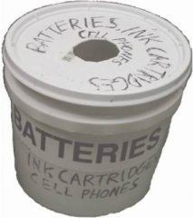 batterybin.jpg