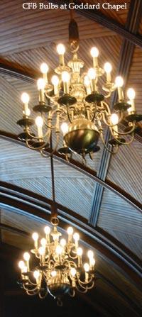 chandeliere1.jpg