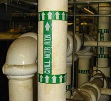 insulated-pipes-2.jpg