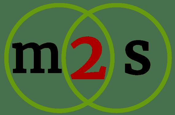 miles2share app logo