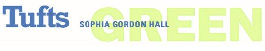 SGH banner