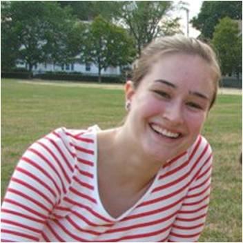 Allison Fechter Profile Pic