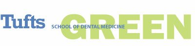 Dental School Green logo
