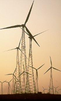 windfarm200.jpg