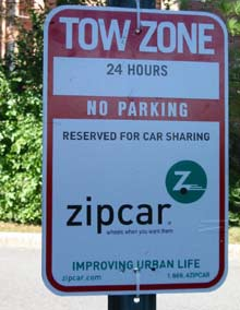 zipcar-sign.jpg